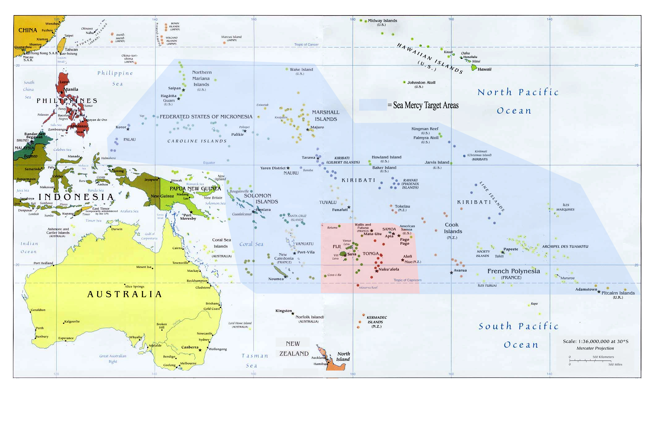 Image result for Republic of Fiji