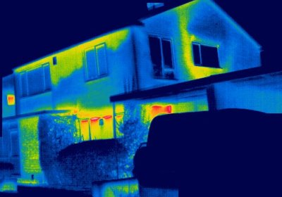 Do you want a warmer, cheaper, greener home?