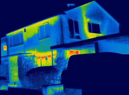 Do you want a warmer, cheaper, greener home?