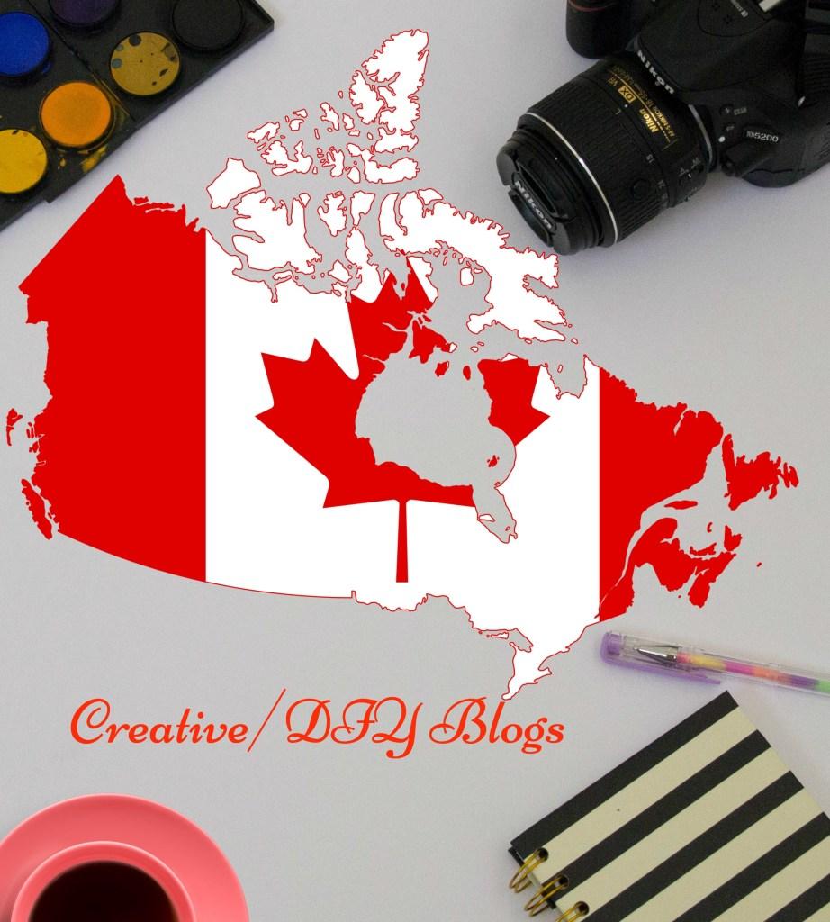 Creative Canada