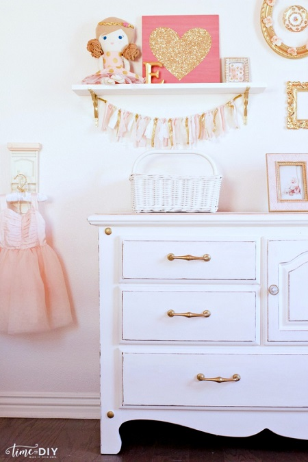 chippy-glam-dresser-makeover(pp_w670_h1005)