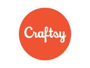craftsy_final_circle_logo