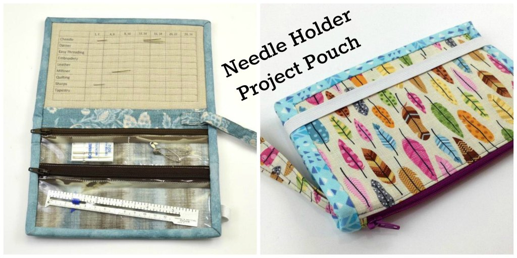 needle-holder-project-pouch