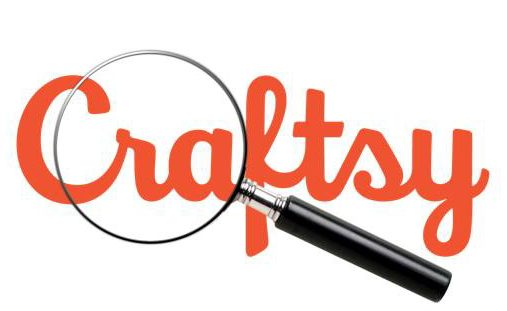 examine-craftsy