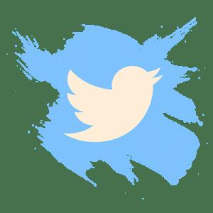 Tweet or Follow
