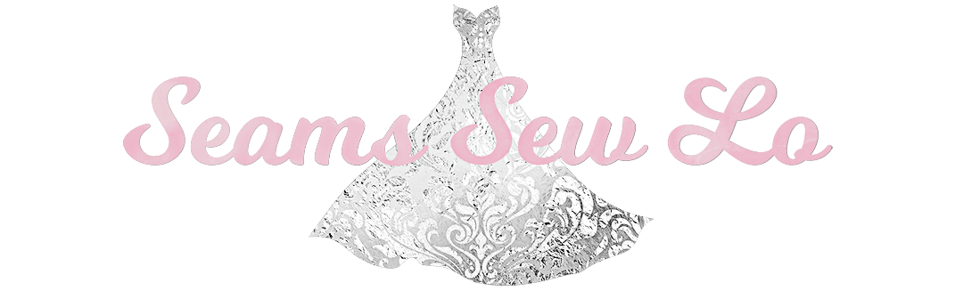 cropped-seams-sew-lo-logo-temp-dress-png-sparkle-and-shine-pinker-1080.png