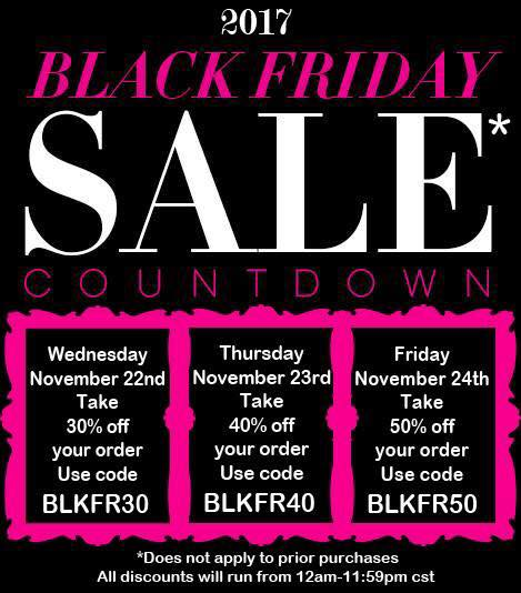 black friday sale mk designs fabric