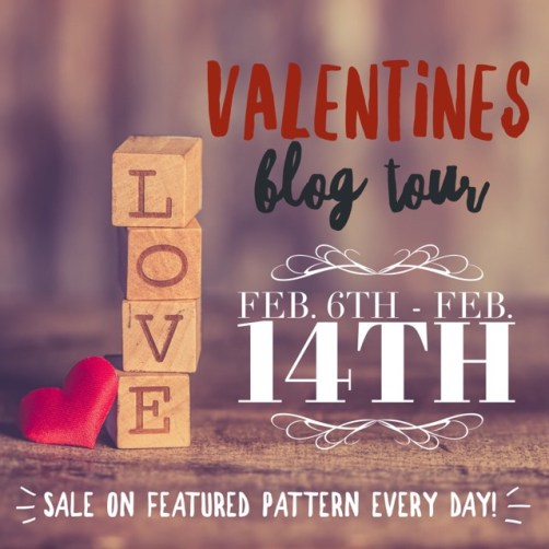 petite stitchery sewing patterns blog tour hosted by seams sew lo