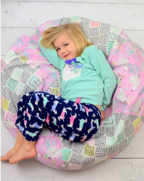 Max and Meena Sewing Patterns May Day Sale
