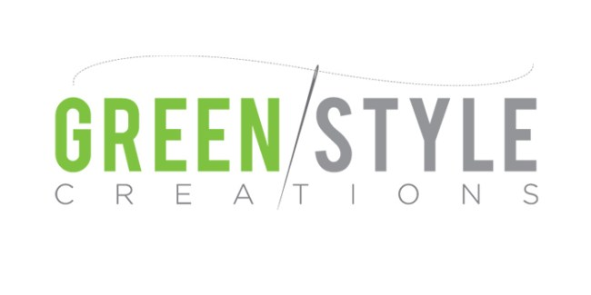 Greenstyle Creations Sewing Patterns