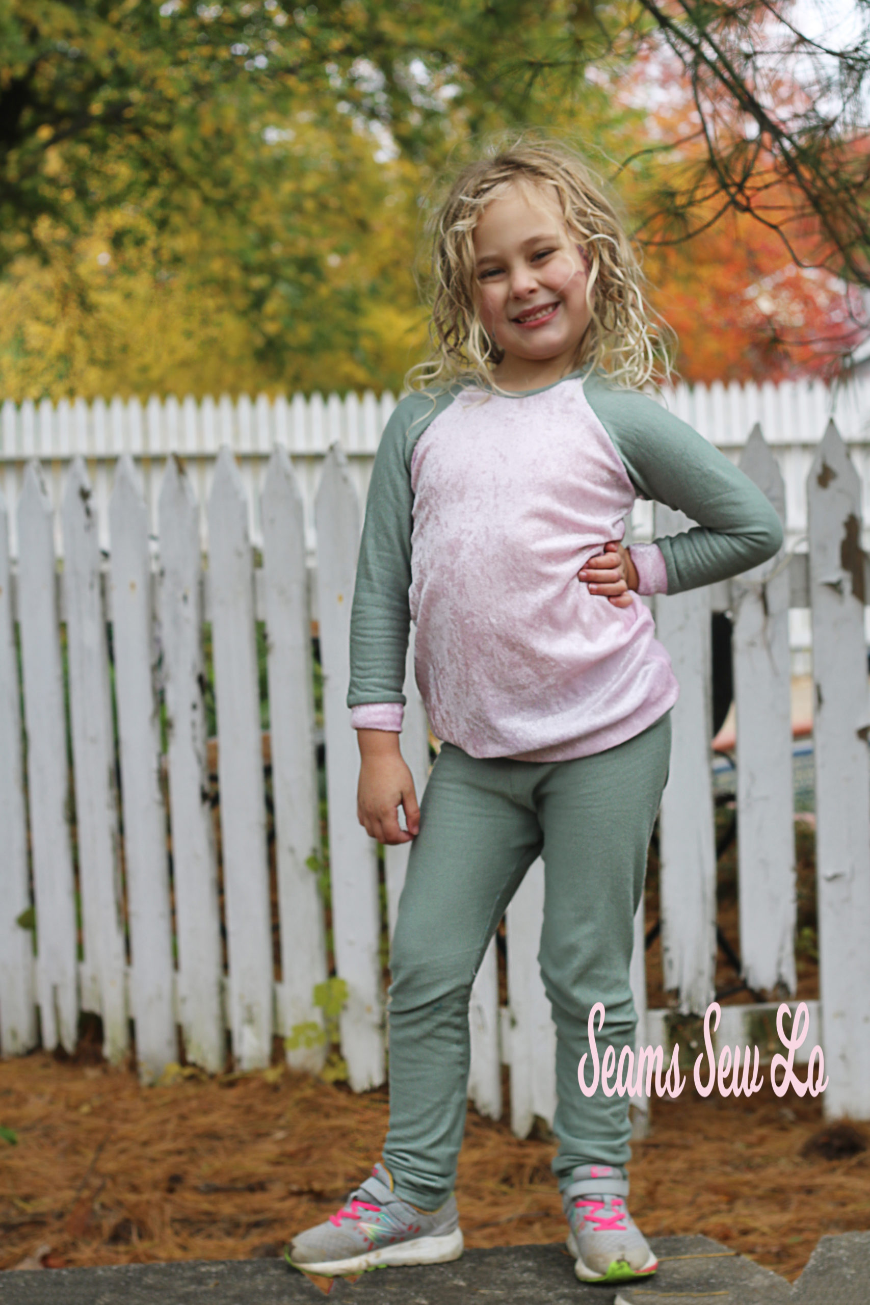Sage Stretch French Terry Knit Fabric Preorder
