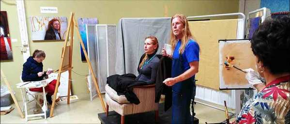 Painting-Workshop-Beginning-Portraiture-Seamus-Berkeley