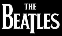 Apple releases Beatles back catalog