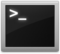 Terminal takes an age to load on my Mac? The solution