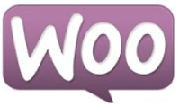 Editing WooCommerce default product column count