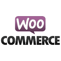 SB WooCommerce Facebook Comments Plugin