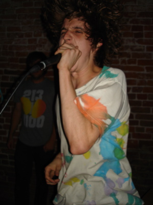 NEW PHOTOS: SUNDAY NIGHT AT THE SMELL WITH ANAVAN, JUICEBOXXX & MORE!