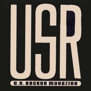 U.S. Rocker Magazine