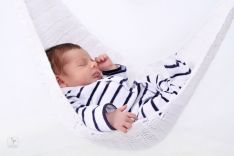 Séance photo naissance de bébé