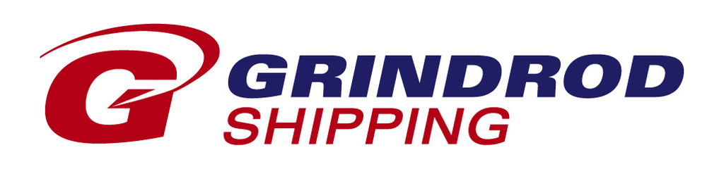 Grindrod Shipping Holdings Ltd. 2018 Half Year Financial Results