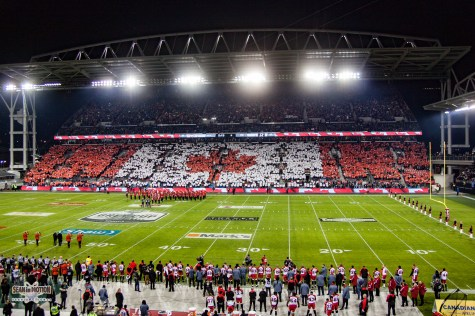 greycup104-2016-gameday-costello-6156