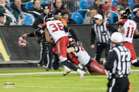 greycup104-2016-gameday-costello-6212