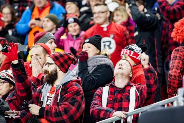 greycup104-2016-gameday-costello-6377