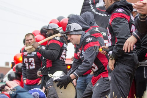 redblacks-2016-championshipparade-costello-7270