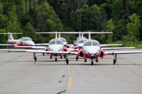 snowbirds_costello_yow2015-2820