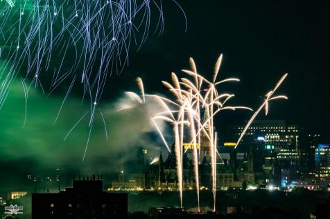 canada-day-fireworks-ottawa-parliament-canada150-2017-sean-costello-8507