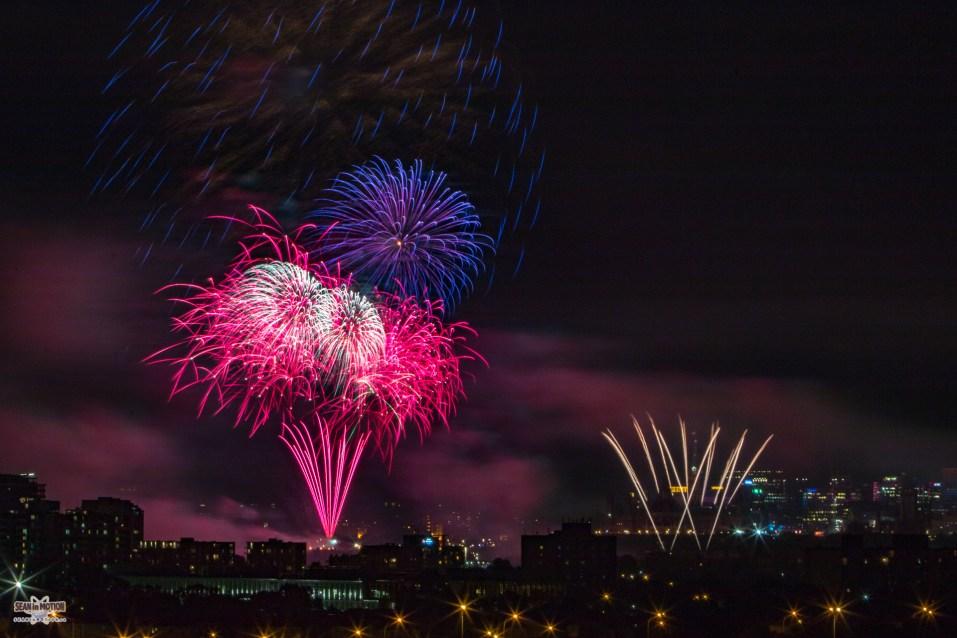 canada-day-fireworks-ottawa-parliament-canada150-2017-sean-costello-8631