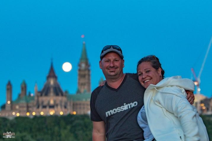 full-buck-moon-ottawa-parliament-july-2017-sean-costello-9152