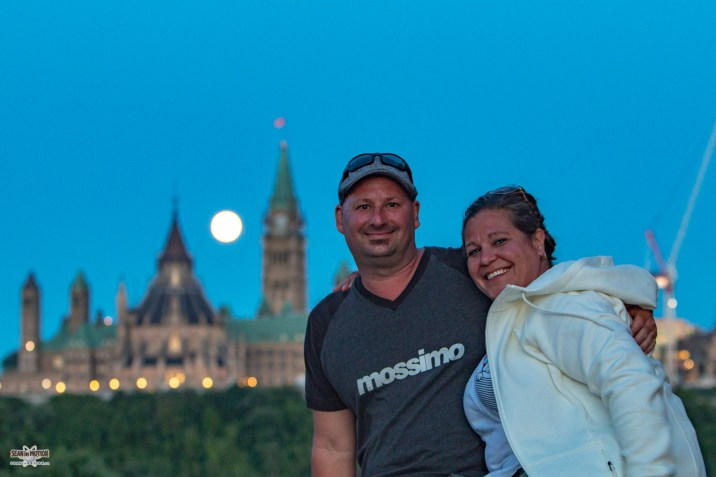 full-buck-moon-ottawa-parliament-july-2017-sean-costello-9152