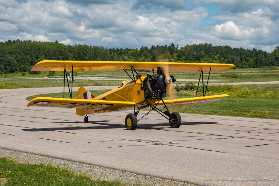 vintage-wings-yellow-wings-cadet-flight-day-2017-sean-costello-9626
