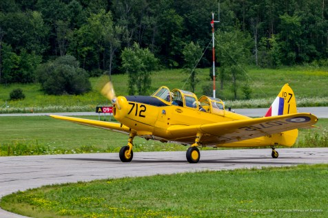 vintage-wings-yellow-wings-cadet-flight-day-2017-sean-costello-9740