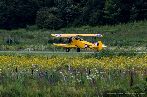 vintage-wings-yellow-wings-cadet-flight-day-2017-sean-costello-9801