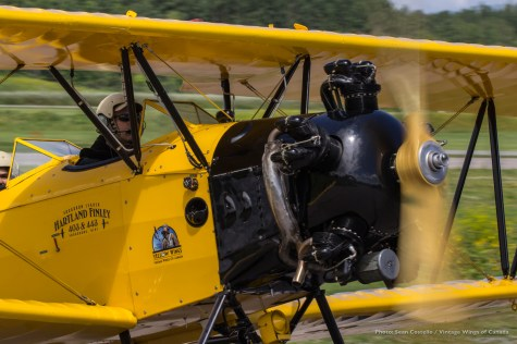 vintage-wings-yellow-wings-cadet-flight-day-2017-sean-costello-9930