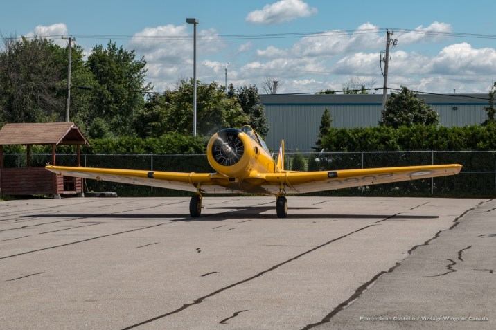 vintage-wings-yellow-wings-cadet-flight-day-2017-sean-costello-9935