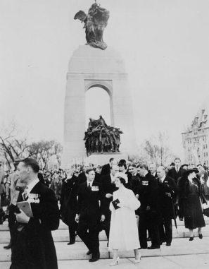 nationalwarmemorial1939
