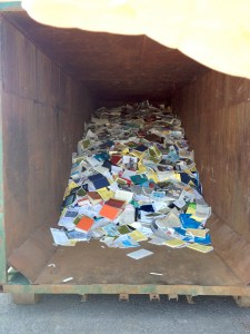 librarydumpster