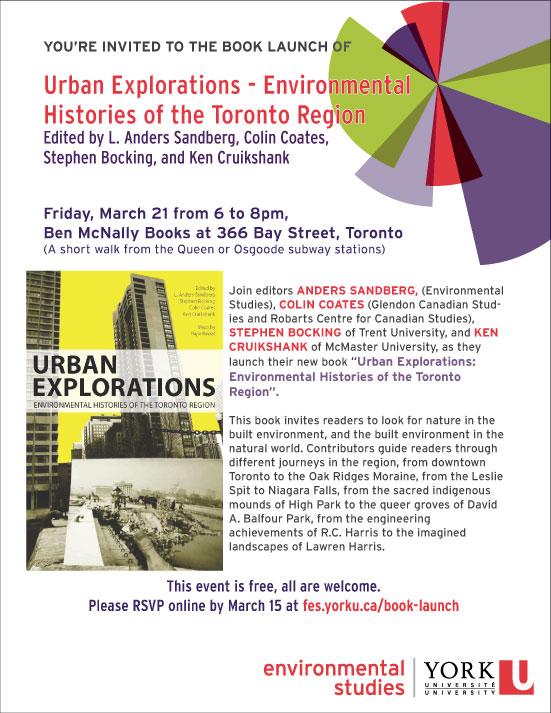 urbanexplorationsbooklaunch