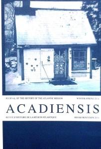 acadiensisspring2014