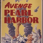 Does 2016 Mark the End of Cyber Pearl Harbor Hysteria?