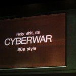 Cyber Doom is Still the Wrong Rallying Cry for Better Cybersecurity