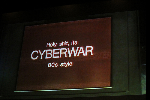 cyber doomsday photo