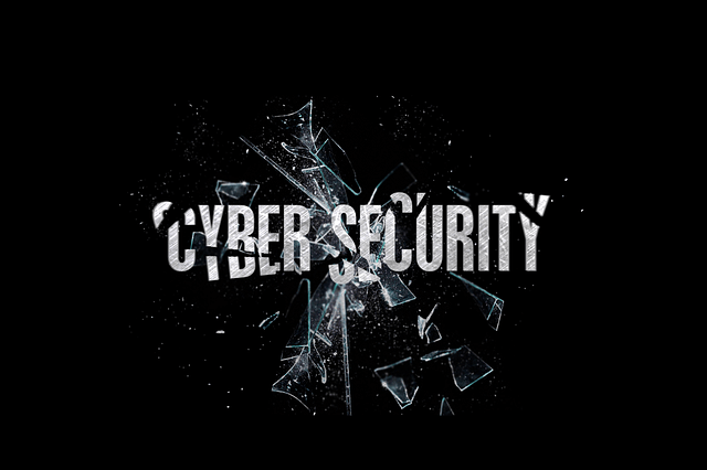 cyber photo