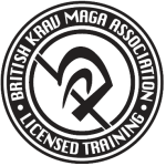 British Krav Maga Association