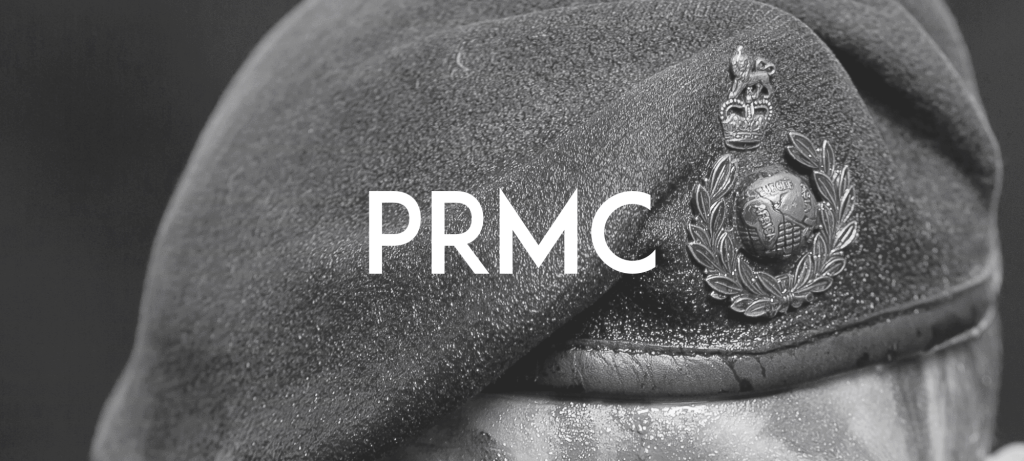 30 Days of PRMC Tips
