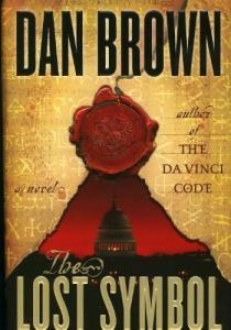 danbrown