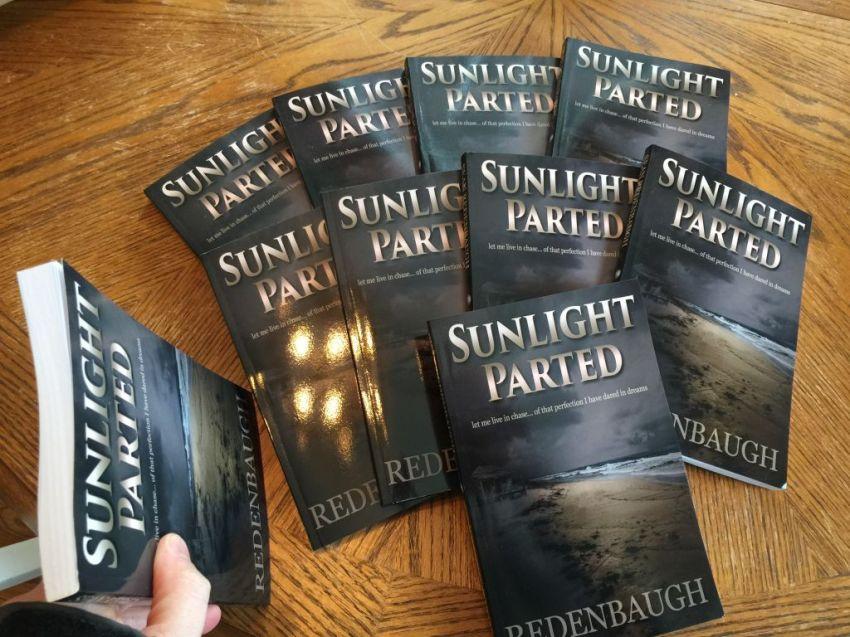 sunlightpartedbooks2